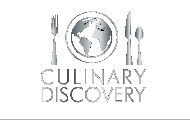 Culinary Discovery